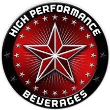 High Performance Beverages Co (OTCMKTS:TBEV) Implements Multi-Faceted Program With Pro Prom