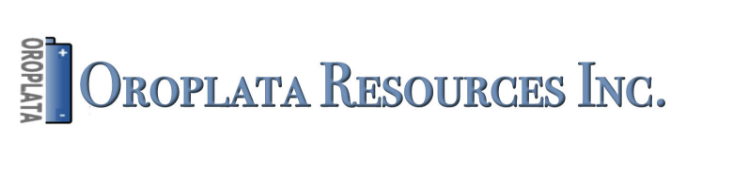 Oroplata Resources Inc (OTCMKTS:ORRP) Turns To Western Nevada Basin To Bolster Lithium Reserves