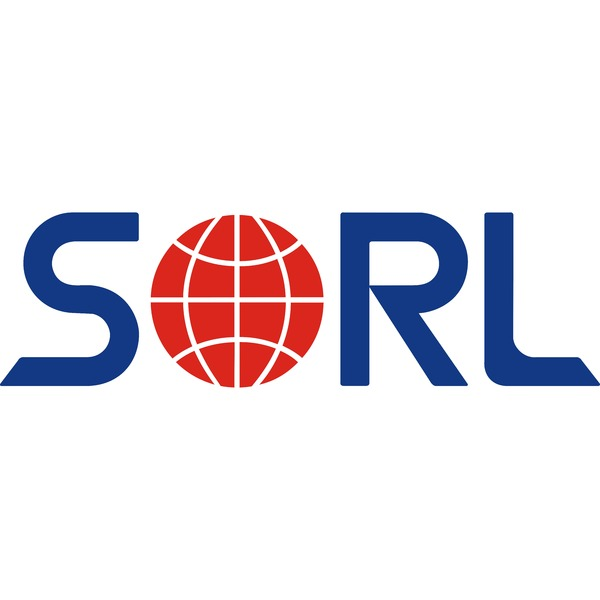 This is Why Sorl Auto Parts, Inc. (NASDAQ:SORL) Is Trading Higher