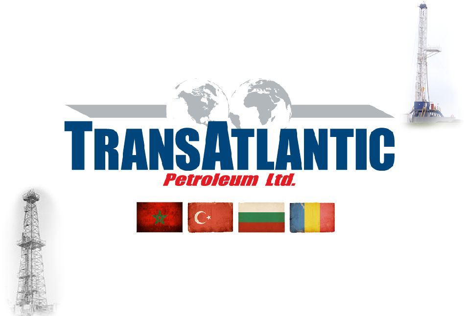 TransAtlantic Petroleum Ltd (NYSEMKT:TAT) Trading Higher On Share Price Target Increase