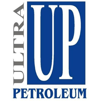 Ultra Petroleum Corp. (OTCMKTS:UPLMQ) Starts To Rally Despite Lack Of News