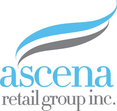 Ascena Retail Group Inc (NASDAQ:ASNA) Updates On Management Changes