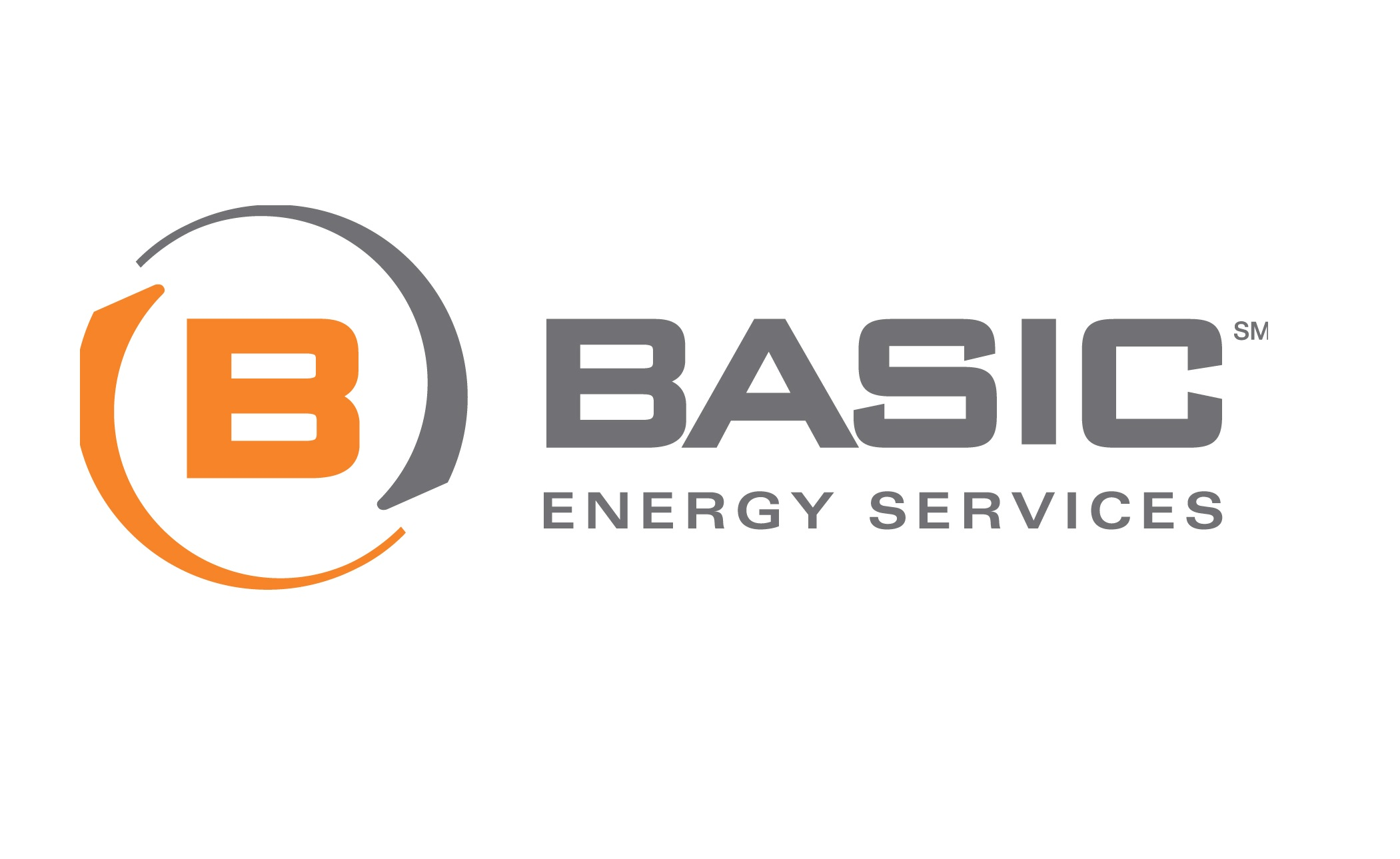 Basic Energy Services, Inc (NYSE:BAS) To File For Bankruptcy As It Prepares To Execute Restructuring...