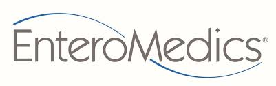 EnteroMedics Inc (NASDAQ:ETRM)'s vBloc® Neurometabolic Therapy Available To U.S. Veterans