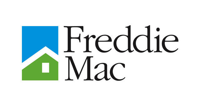 Federal Home Loan Mortgage Corp (OTCMKTS:FMCC) Releases October Insight Weighs In On Homeownership R...