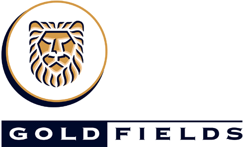 Gold Fields Limited (ADR) (NYSE:GFI) Plans To Reinvest In Damang Mine As Production Declines