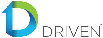 Iddriven Inc (OTCMKTS:IDDR) and Symantec Corporation (NASDAQ:SYMC) Working Towards Enhancing Securit...