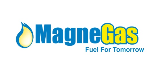MagneGas Corporation (NASDAQ:MNGA) Signs Letter Of Intent With German Company
