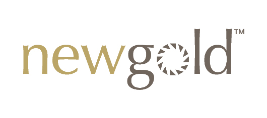 New Gold Inc. (USA)(NYSEMKT:NGD) Updates On 3Q2016 Performance