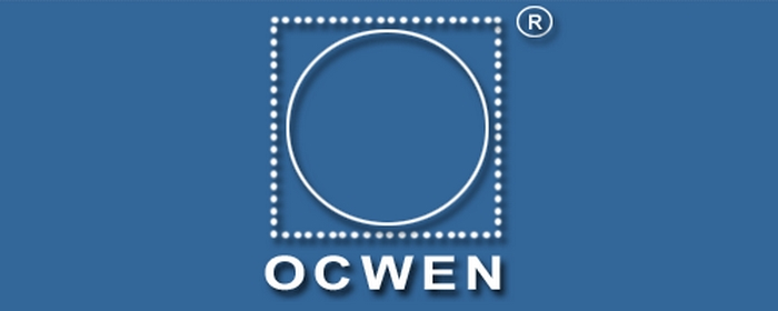 Ocwen Financial Corp (NYSE:OCN) Reports First Net Profit After Four Quarters