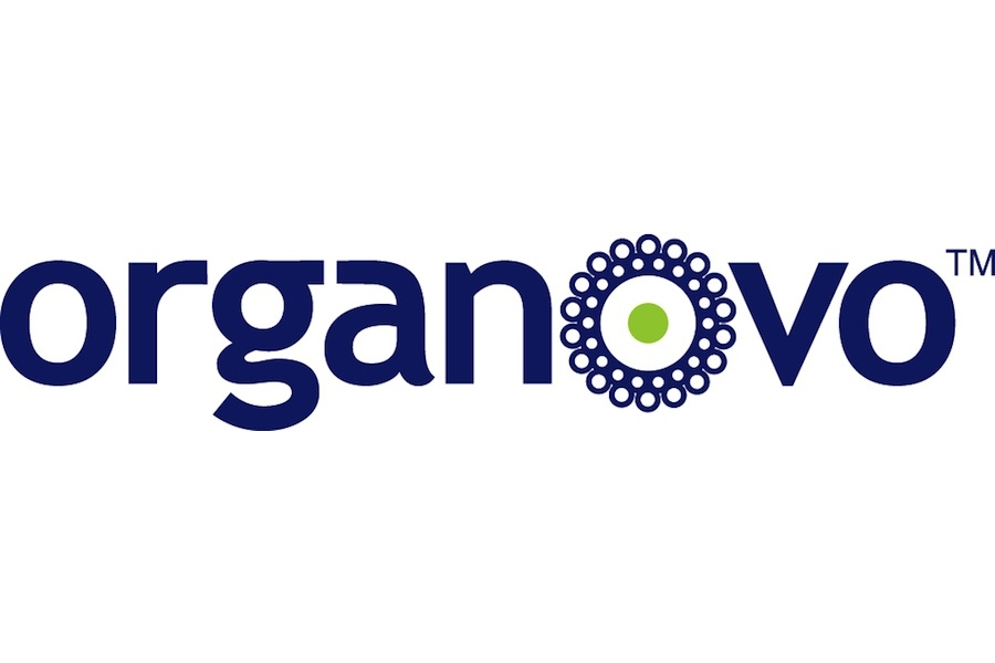 Organovo Holdings Inc (NASDAQ:ONVO) Improves Cash Position and Updates FY2017 Guidance