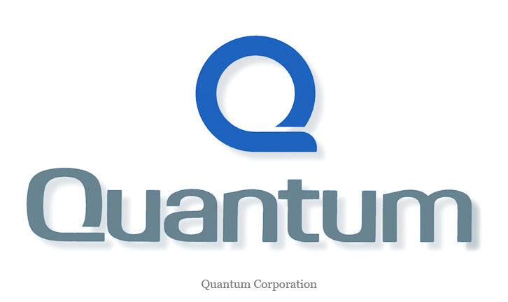Quantum Corp (NYSE:QTM) Revenue In 2Q2017 Jumps 15%