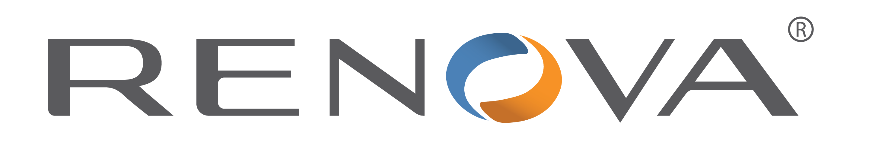 Rennova Health Inc (NASDAQ:RNVA) Working Towards Enhancing Customer Base