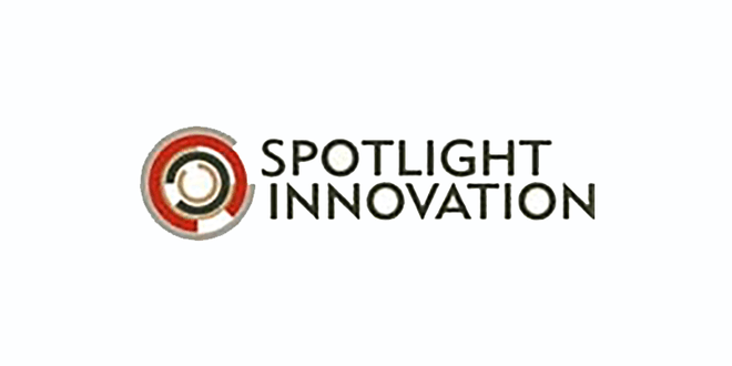 Spotlight Innovation Inc (OTCMKTS:STLT) To Present At Microcap Investor Conference After Discontinua...