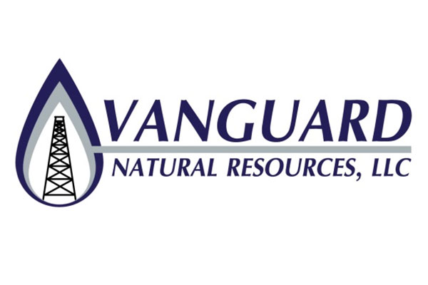 Vanguard Natural Resources, LLC (NASDAQ:VNR) Faces Potential Bankruptcy