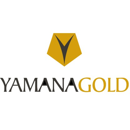 How Yamana Gold Inc. (USA)(NYSE:AUY) Performed In 3Q2016?