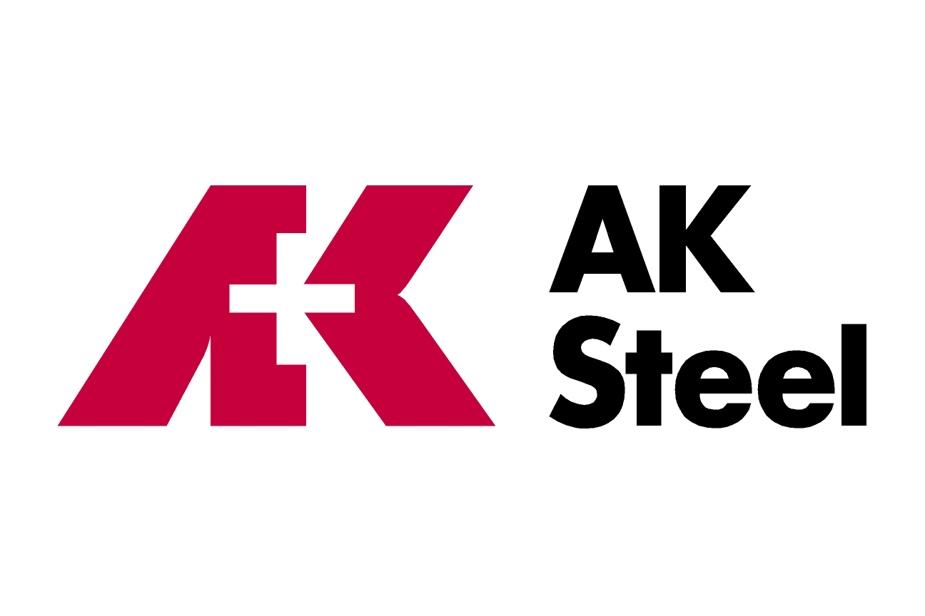 ak-steel-holding-corporation