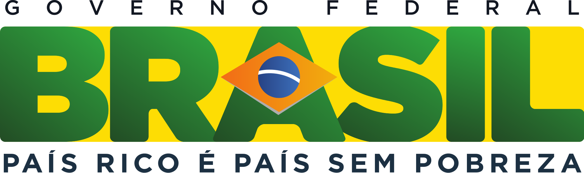 brazilian-government