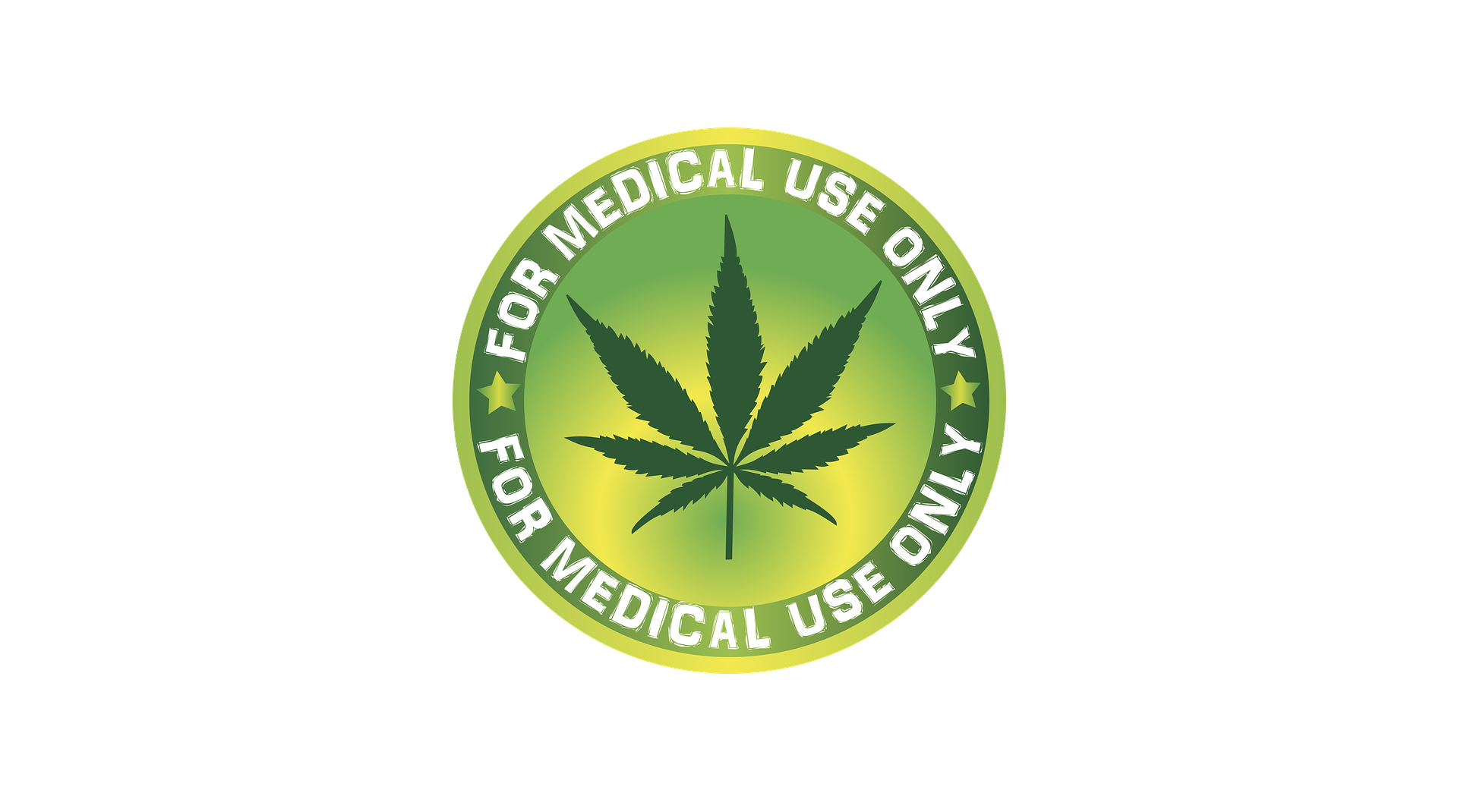 Cannabis Science Inc (OTCMKTS:CBIS) To Commence In-House Clinical Research With GenePro FDA IND