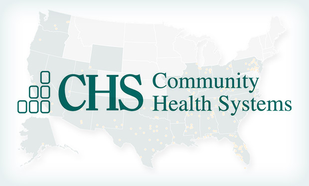 Community Health Systems (NYSE:CYH) Previews 3Q2016 Operating Results