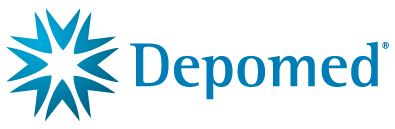 depomed-inc
