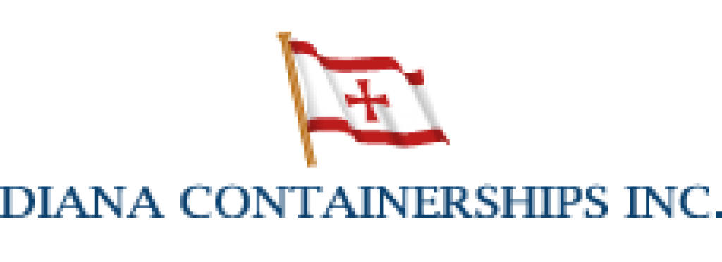 diana-containerships-inc