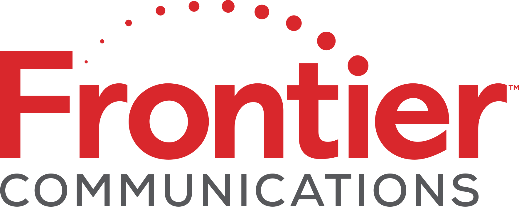 frontier-communications-corp