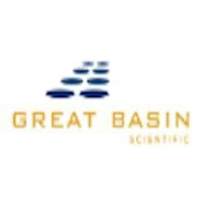 great-basin-scientific-inc