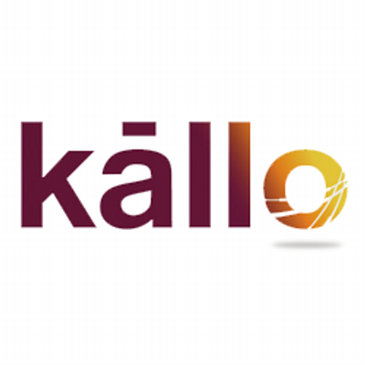 Can Kallo, Inc. (OTCMKTS:KALO) Take A Direction?