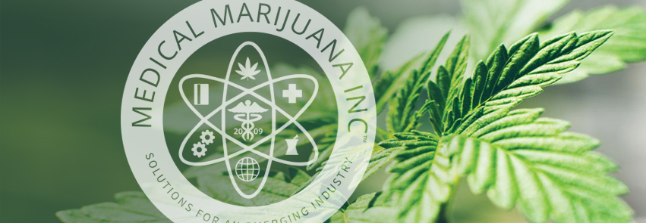 Medical Marijuana Inc (OTCMKTS:MJNA) Launches Three New Products