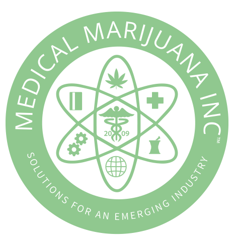 medical-marijuana-inc
