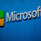 Microsoft Corporation (NASDAQ:MSFT) Plan To Acquire Pinterest
