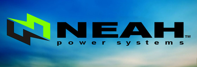 Neah Power Systems Inc (OTCMKTS:NPWZ) Releases Company Update