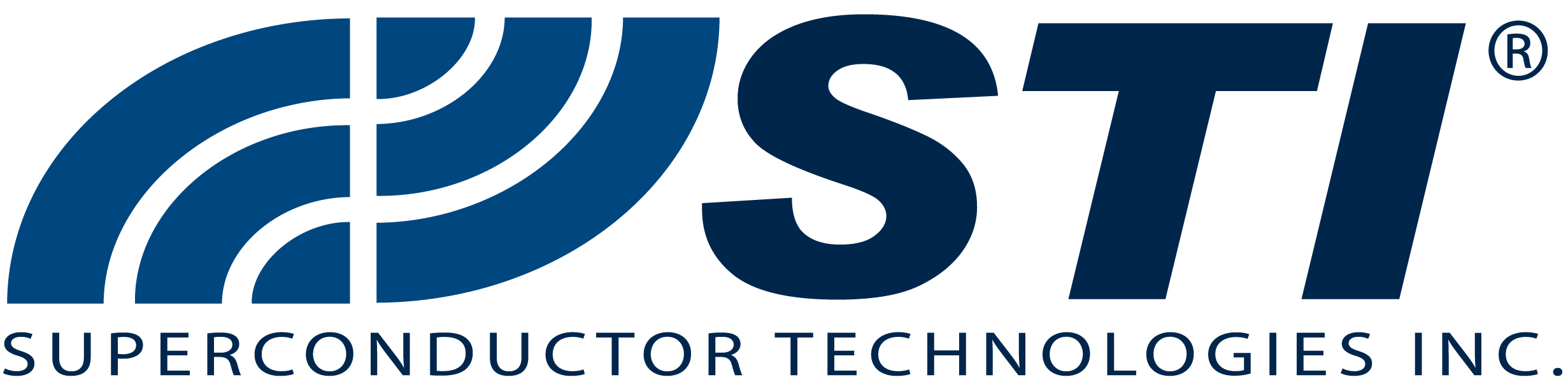 superconductor technologies Superconductor technologies (scon) has 3 splits in our scon split history  database the first split for scon took place on march 12, 2013 this was a 1 for  12.