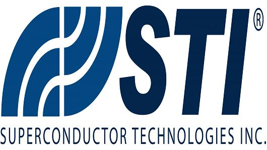 Superconductor Technologies, Inc. (NASDAQ:SCON) Improved Conductus® Wire Performance In 3Q2016