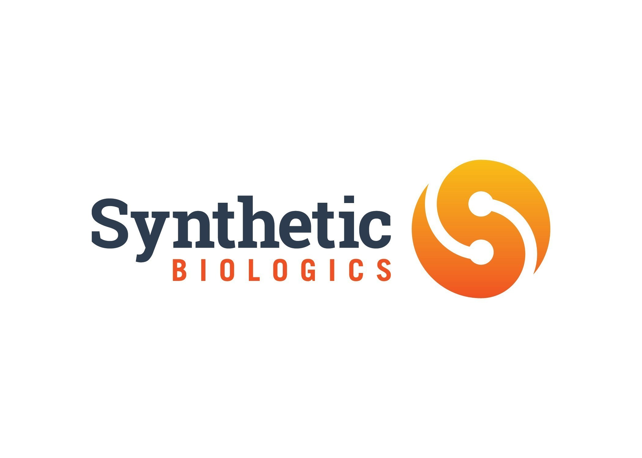 Synthetic Biologics Inc Logo