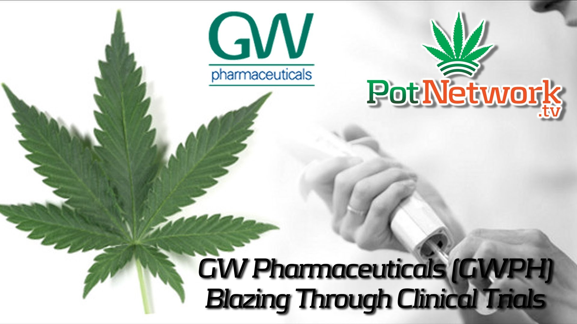 time-to-buy-gw-pharmaceuticals