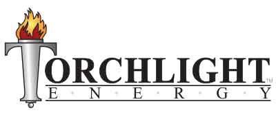 torchlight-energy-resources-inc