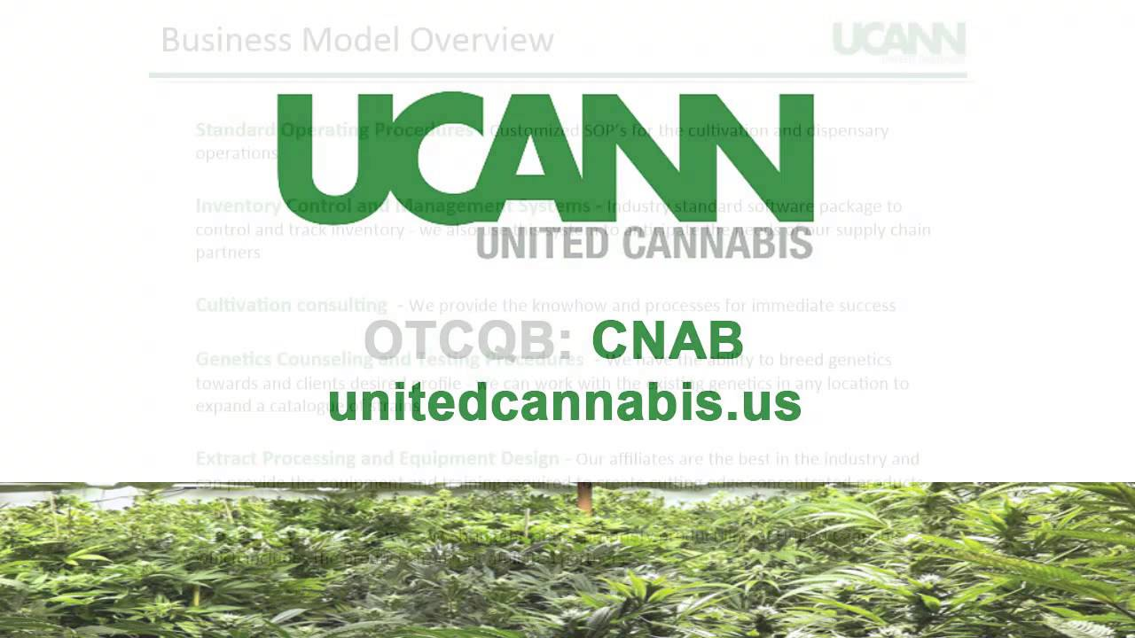 united-cannabis-corp
