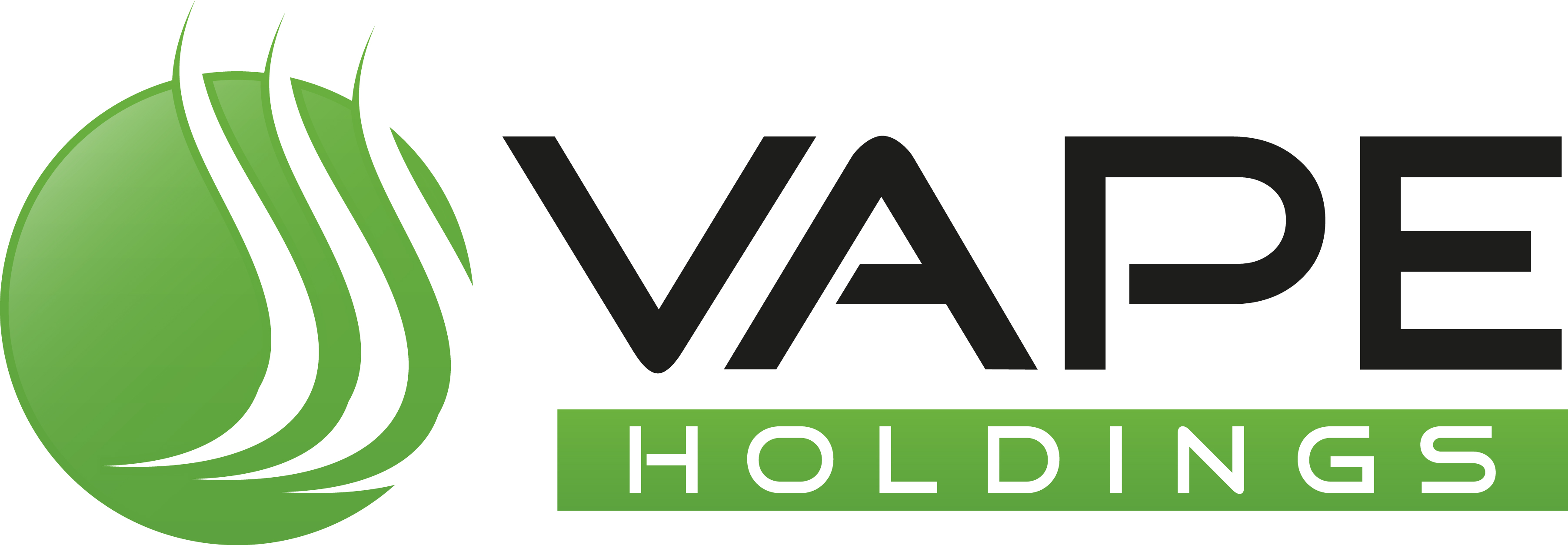 vape-holdings-inc