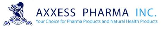 Axxess Pharma Inc (OTCMKTS:AXXE) Expands Sales In The U.S. And Canada