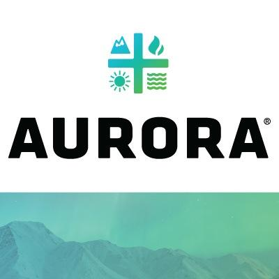 aurora-cannabis-inc