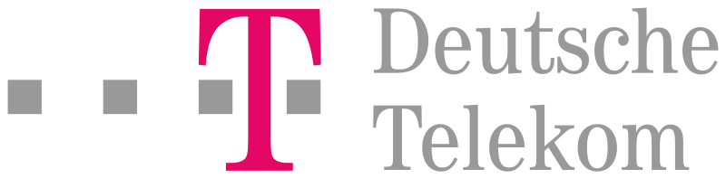 What Was Deutsche Telekom AG (ADR)(OTCMKTS:DTEGY) Cyber Security Attack All About?