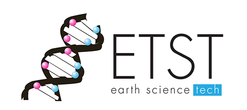 Earth Science Tech Inc