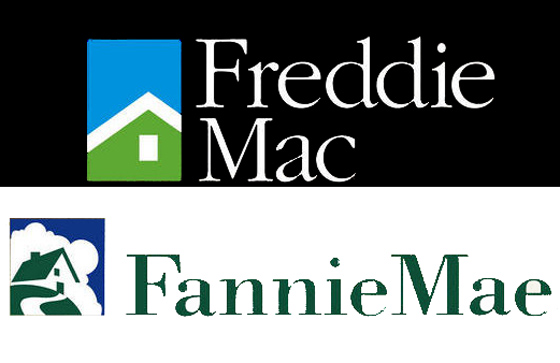 federal-national-mortgage-assctn-fnni-me