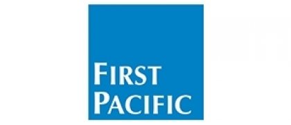 How First Pacific Company Ltd. (OTCMKTS:FPAFF) Fared In 3Q2016?