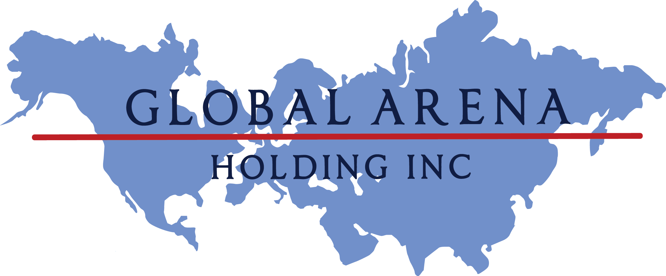 global-arena-holding-inc