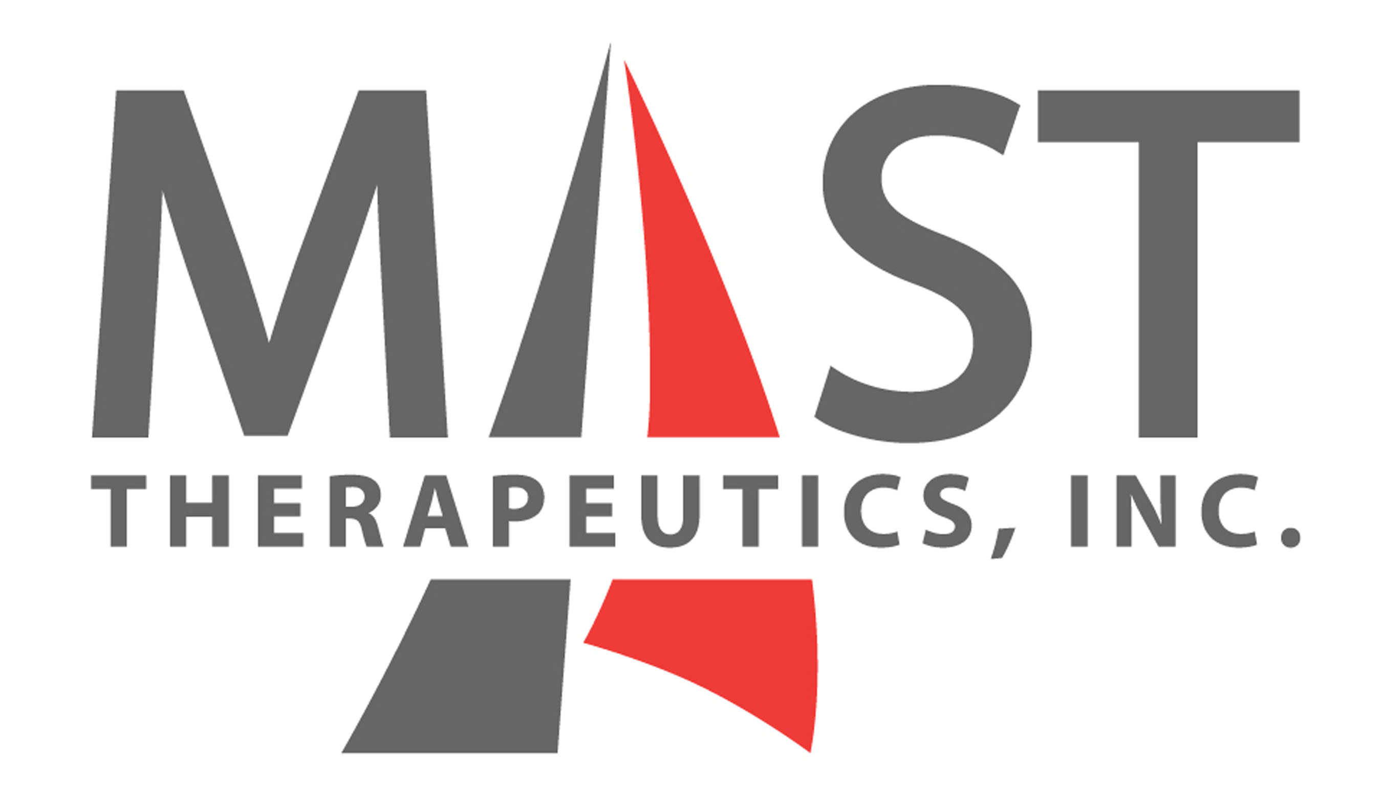 Mast Therapeutics Inc (NYSEMKT:MSTX) Begins Phase 2 Study Of Heart Failure Treatment