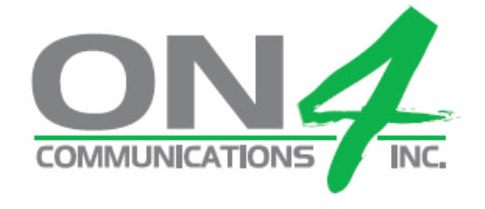 On4 Communications Inc