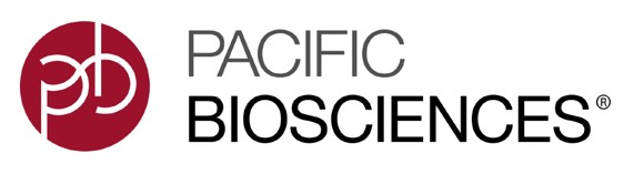Why Pacific Biosciences of California (NASDAQ:PACB) Recorded Sharp Weekly Decline?